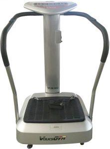 جهاز مساج كريزي فيت من فولكس جيم - FS-257017