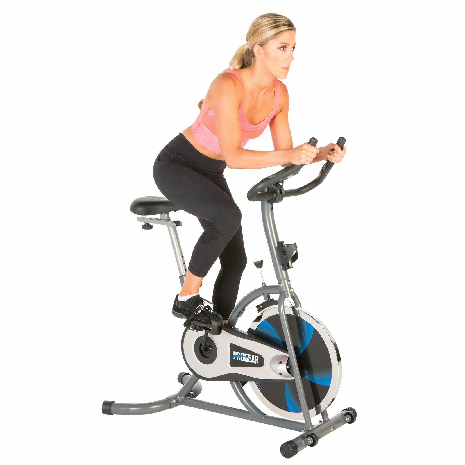 افضل دراجة ثابتة رياضية لحرق الدهون والتخسيس