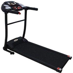 جهاز سير كهربائي فتنس وورلد Treadmill YY-1006-a