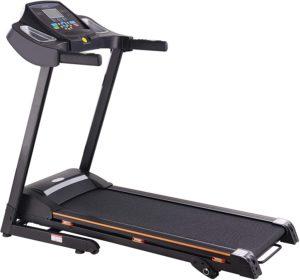سعر جهاز سير كهربائي treadmill 5050